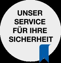 Pictogramm Service